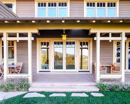 5e71373900d0bca2_8315-w500-h400-b0-p0--craftsman-porch