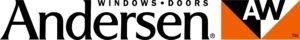Anderson-Windows-Doors-Logo
