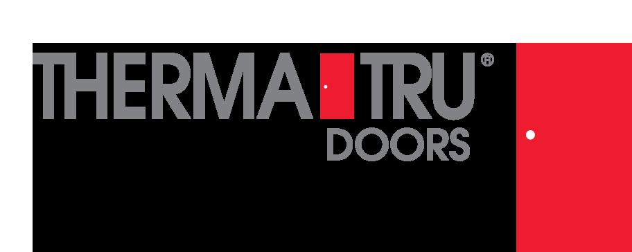 Therma-Tru_logo