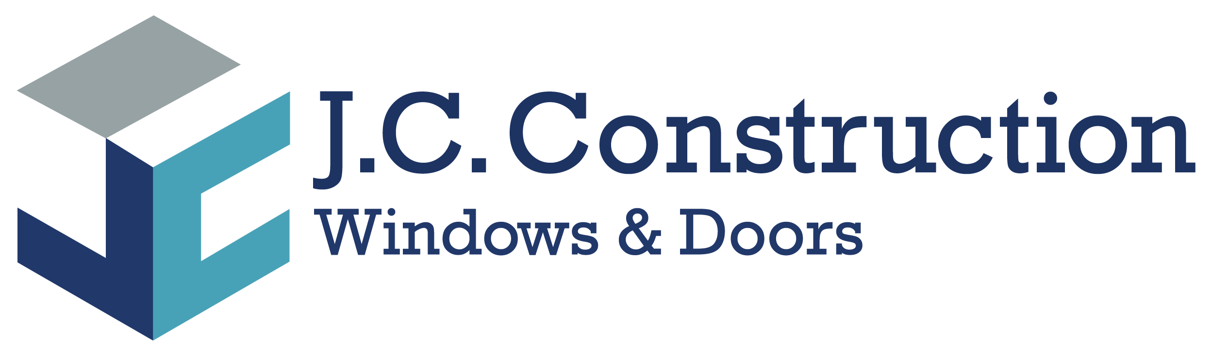 JC Construction Windows & Doors