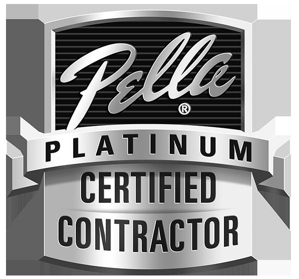 PPCC Logo